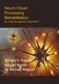 neuro-visual_book