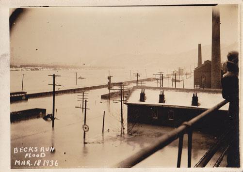 floodpics_0002