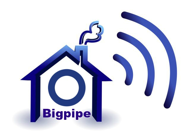 Bigpipe's Big Guide to improving your broadband.