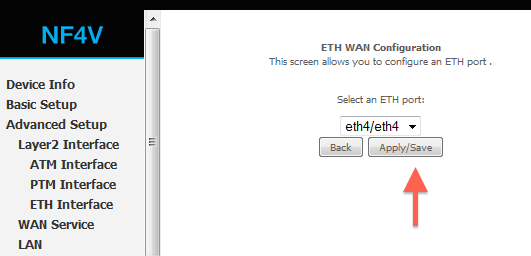 ufb 3 add new eth4
