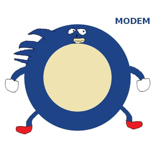 The Internet Reimagines The Bigpipe Logo, Again