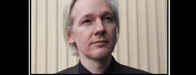 julian_assange_TERRORISTA