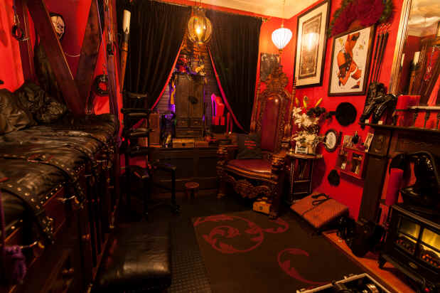 London_Dungeon_Hire 1