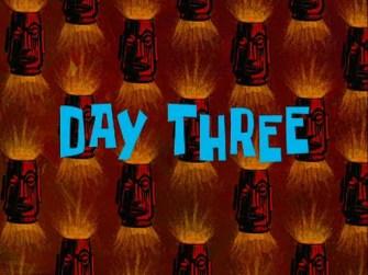 Day_three