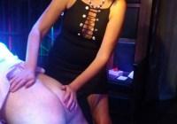 caned mistress sarah