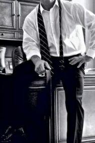 suit belt