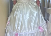 Melody ball gown