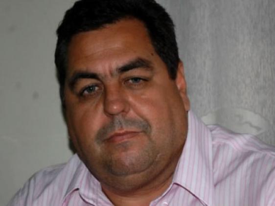 Ex-deputado Amarildo Almeida está sendo procurado