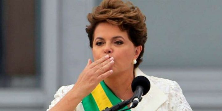 "Filme sobre Dilma será ""humano"", explica Anna Muylaert"