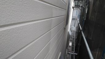 ガイナ 相模原市中央区 屋根 外壁 塗装