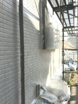 ガイナ塗装 (4)