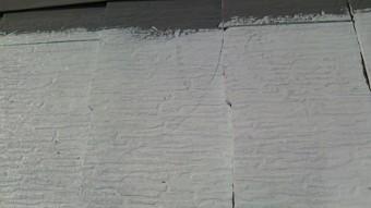 ガイナ 横浜市 コロニアル 屋根