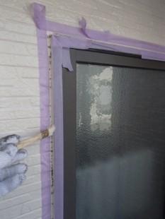 ガイナ 塗料 日野市 屋根 塗装