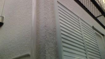 ガイナ 横浜市 金沢区 外壁 塗装