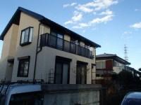 ガイナ 横浜市戸塚区 外壁 ALC 塗装