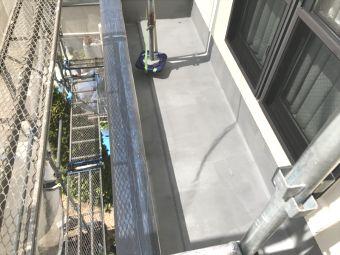 藤沢市ガイナ塗装 (4)