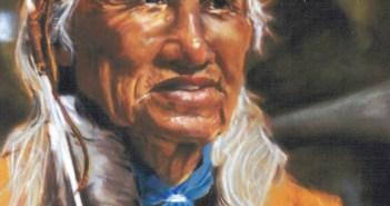 Leanne-Cadden_Chief-Dan-George_1993
