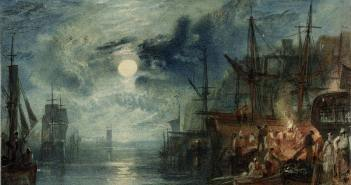 Turner_Shields-RiverTyne_1823