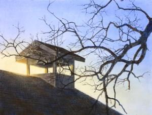 Charles-Harrington_Sunrise-at-Dug-Hill
