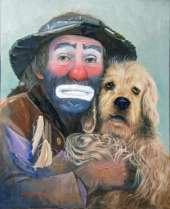 Jack-White_The-Clown_20x16