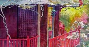 grace-cowling_Tea-House-Japanese-Garden