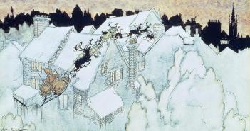 arthur-rackham_the-night-before-christmas