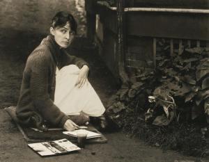 georgia-okeeffe_by-stieglitz_1918