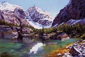 Alice-Saltiel-Marshall-Ringrose-peak
