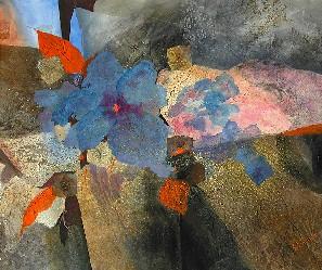 Edith-Warner_Blue-Floral