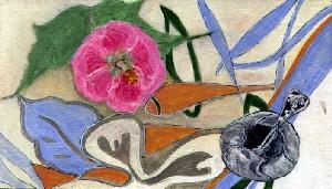 Ilania-Abileah-salt-and-flower
