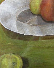 Alice-Rich-Pears-on-plate
