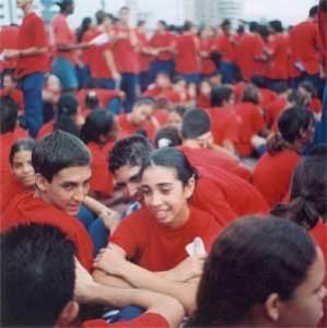 redshirts02