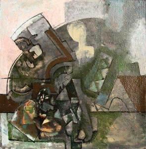 nantonov_painting_big