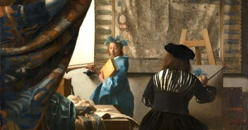 101414_johannes-vermeer