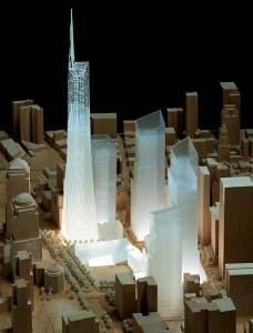 freedom_tower_model