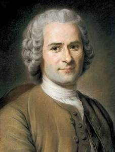 jean-jacques-rousseau_big