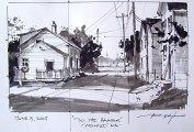 060705_taylor-sketch_big