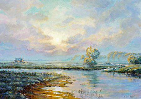062805_boguslaw-mosielski
