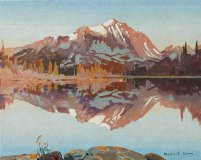 genn-lake-tonquin_big