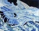 elliott-athabasca-flip_big