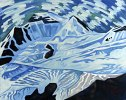 elliott-athabasca-full_big