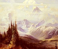 lawrence-mt-mckinley_big