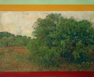 101805_walker-painting_big