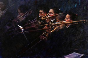 clement-kwan-painting_big