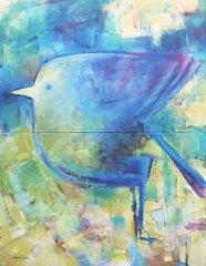 corre-alice-painting_big