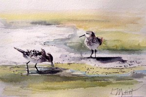 111805_muttitt-painting_big