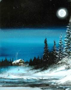 112205_pynn-painting_big