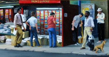 112205_watt-painting_big