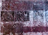 112505_garland-etching