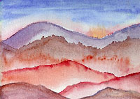 120605_klein-painting_big